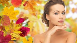 maak-je-huid-herfstklaar