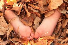 voetenherfst2