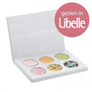 lookx-eyeshadow-pallet-blossom-into-more